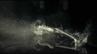 flumpool「MW~DearMr.&Ms.ピカレスク~」PV