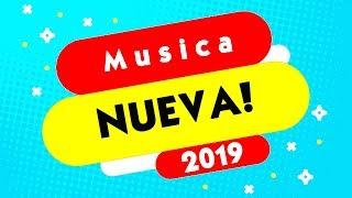 ▷▷ Musica NUEVA Variada  para Descargar GRATIS【 Enero 2019】