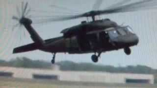 Helicoptero Black Hawk .. Destresas  (43)