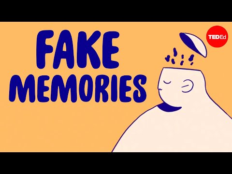 How Real are Your Memories?
