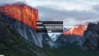 ICARUS B16 CRACK! MINECRAFT HACKCLIENT! | AeeloHlgen