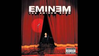 (432Hz) Eminem   Without Me