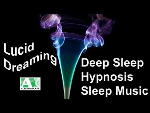 Download 8 Hour Ultra Sleep Tibetan Music Sleep Hypnosis Music For