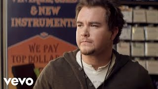 Eli Young Band - Even If It Breaks Your Heart (Official Music Video)