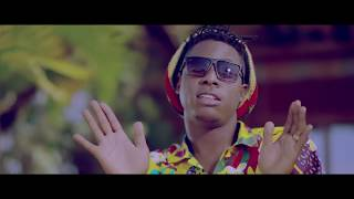 Dangerous by Ceaserous De Genius New Ugandan Music 2016/2017  FULL High Quality Mp3 Video
