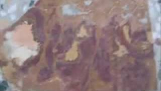 preview picture of video 'Subhan Allah, Miracle of Allah swt @ Darbar e Aliya ,Shadpur Sharif,Jhelum, Pakistan 2010'