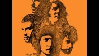 Zoé - Luna (  versión acústica )