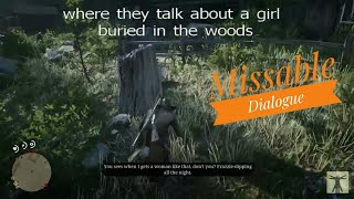 missable content rdr2 - Free video search site - Findclip Net