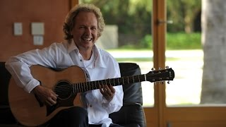 Lee Ritenour - Waltz For Carmen   *THE SMOOTHJAZZ LOFT*