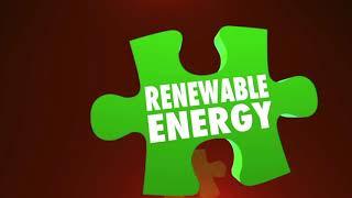 RSE – Presenta la Roadmap Europea delle reti per la transizione energetica