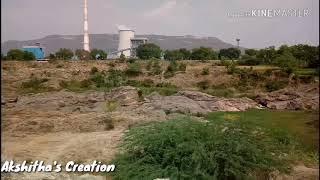 Mettur Dam Before and After its Full Capacity 2018   மேட்டூர் அணை அன்றும் இன்றும் 2018   ஆகஸ்ட் 2018