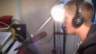 Chase & Status - Lost & Not Found feat. Louis M^ttrs (Cover by Jamie Walker)