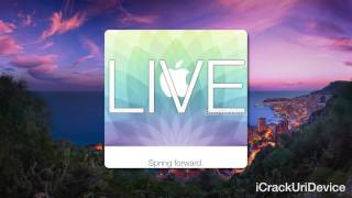 Apple Watch, iOS 8.2 Features LIVE Video Stream Spring Forward Review & Jailbreak 8.2 Updates