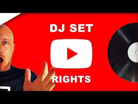 download lagu mp3 mp4 Dj Song Upload, download lagu Dj Song Upload gratis, unduh video klip Download Dj Song Upload Mp3 dan Mp4 Full Gratis