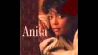Anita Baker   Serious