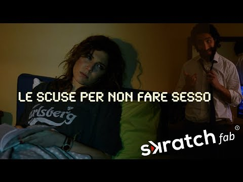 Come sorprendere la ragazza in sesso video