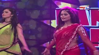 Eid Dance For You, Ep 03 (ঈদ ডান্স ফর ইউ)