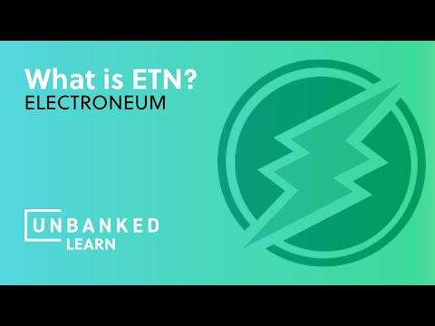 Metatrader brokeris bitcoin