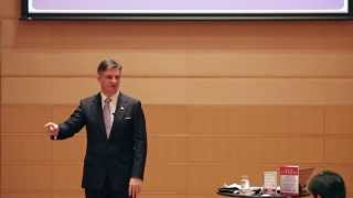 Sales Leadership 12 Igniters: 3 Build Your Sales Team (Dale Carnegie Training Japan)