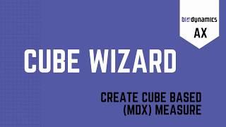 mdx measure - मुफ्त ऑनलाइन वीडियो