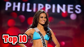 Top 10 Fascinating Facts About the Philippines
