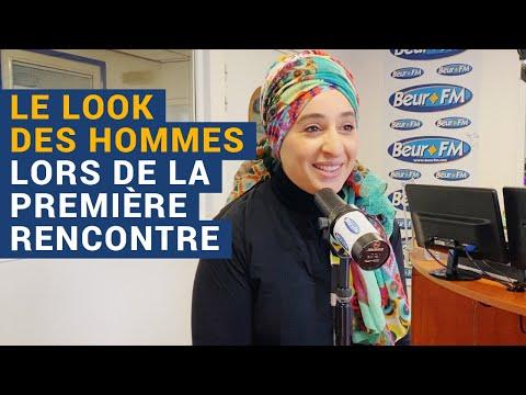 Chat et rencontre gratuit algerie