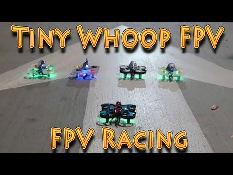 tiny-whoop-garage-fpv-drone-racing--microvoos-10312018