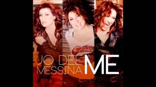 Love On A Maybe by Jo Dee Messina