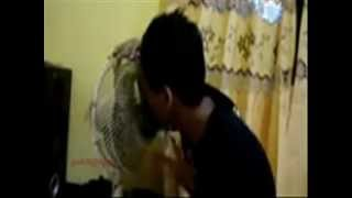 preview picture of video 'video lucu bikin ngakak {siapa nanya} parodi BANJARMASIN'