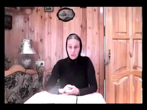 Сайт сытина георгий николаевич исцеляющие настрои видео гипертония