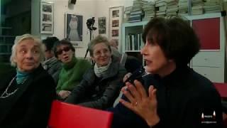 Presentazione di Family Spray di Anna Paolucci - 13 apr 2019 (2 di 2) Pimik