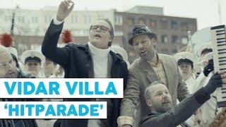 Vidar Villa   Hitparade