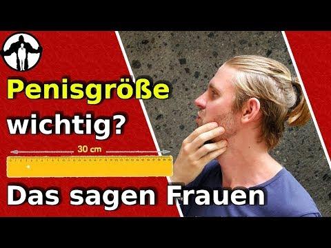 Deutsch klassischer Sex-Film
