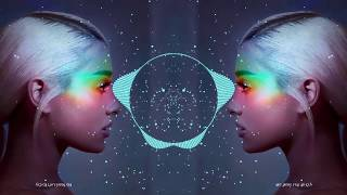 Ariana Grande   No Tears Left To Cry (BASS BOOSTED) HQ 🔊
