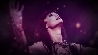Xandria - Queen Of Hearts Reborn (Lyrics)