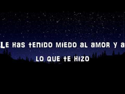 I Feel It Coming//The Weeknd ft Daft Punk (subtitulada español)