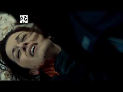Rookie Blue 4.12 (Preview)