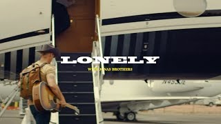 Diplo Presents: Thomas Wesley   Lonely (with Jonas Brothers) (Video Trailer)