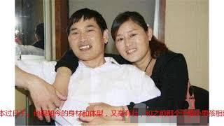 朱之文为儿子买法式豪宅结婚 儿媳妇好漂亮 女儿200斤难出嫁好愁