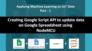 Applying Machine Learning on IoT Data - Part 1
