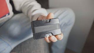 Die BESTEN (Technik) Gadgets für deinen Geldbeutel 2018 - Venix