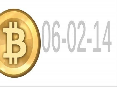 Bitcoin profit apk