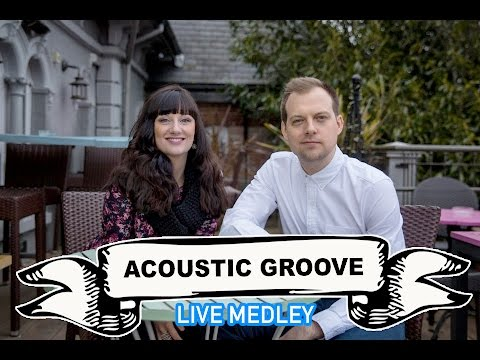 Acoustic Groove Video