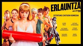 Erlauntza - V.O.S.
