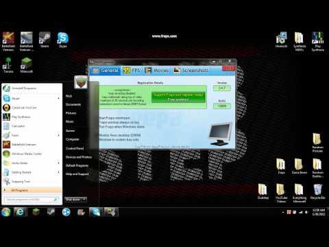 Gateway zx4300 black screen FIXED!! - смотреть онлайн на Hah