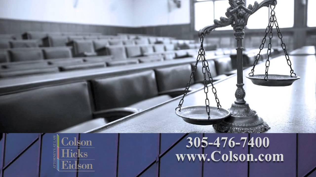 What is a Relator in a Whistleblower Lawsuit?