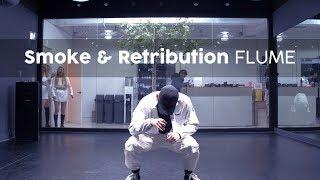 7d373931b36fc Smoke & Retribution - Flume