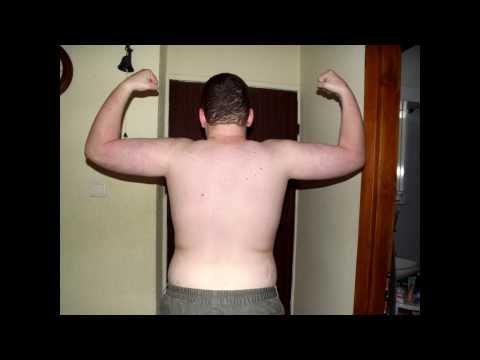 Die Diät, wie das Gewicht abzumagern und festzuhalten