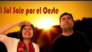 Entrevista en Radio Extremadura