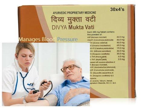 Neue Technologien bei der Behandlung von Bluthochdruck